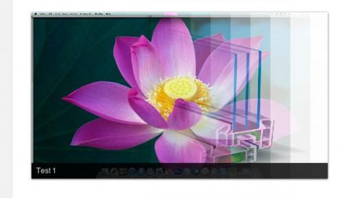 Build a Slideshow Plugin