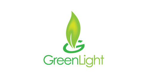 Greenlight Biofuels