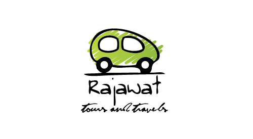 Rajawat Tours and Travels
