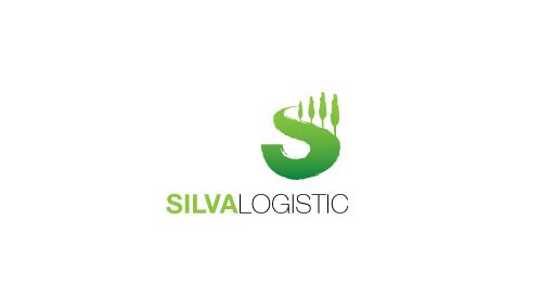Silva Logistic
