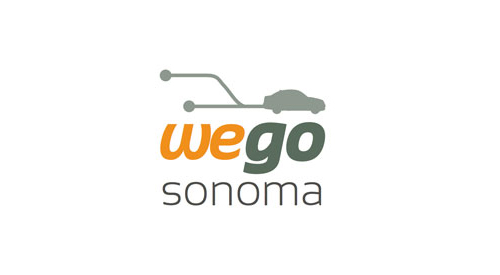 WeGoSonoma
