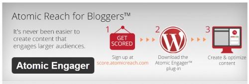 Atomic Engager