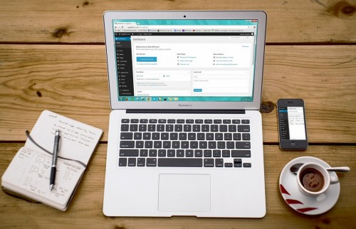 The Top SEO Plugins for WordPress Websites