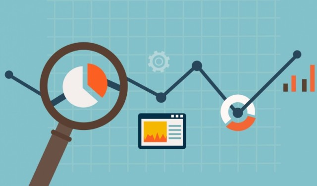 White Label SEO - How it Can Help Your Business