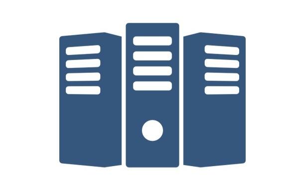Common Mistakes to Avoid in Website Net Hosting