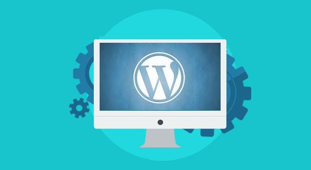 Powerful WordPress Plugins that Make your Blog Stronger