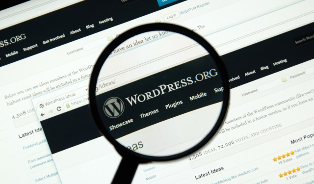 Improve the SEO, Conversions & Security of Your Wordpress