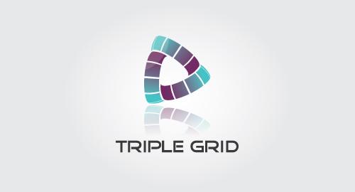 Triple Grid