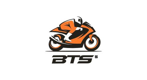 Bike Teile Service
