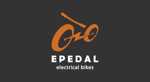 E Pedal