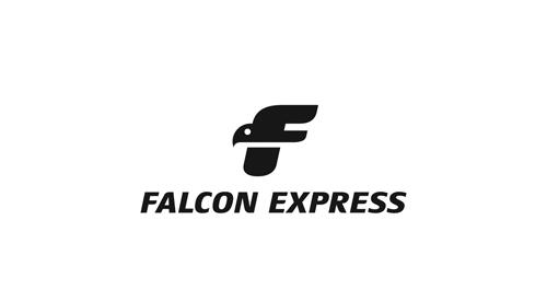Falcon Express