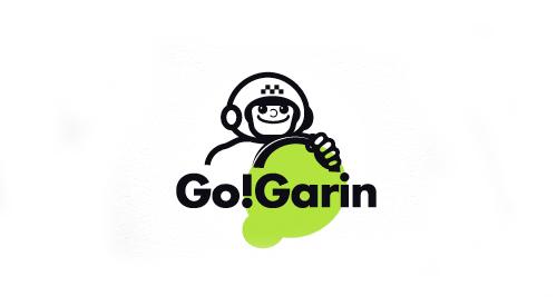Go!Garin