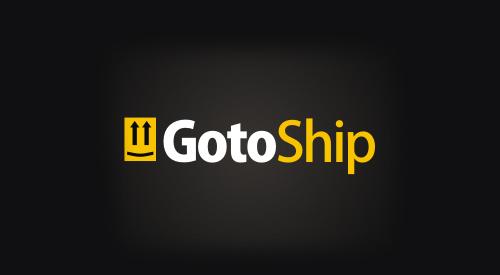 Gotoship