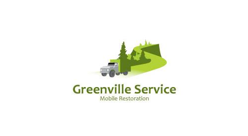 Greenville Service