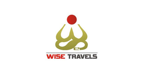 Wise Travels