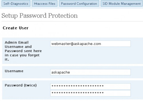 AskApache Password Protect