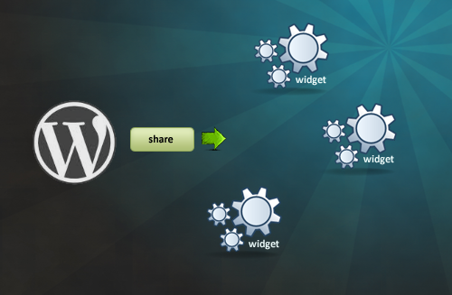 Create An Embeddable Content Plugin For WordPress