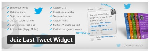 thesis theme twitter widget Heere i is a wordpress genesis tutorial which teaches you how to add a special widget area called newsletter below the post content in genesis child themes.