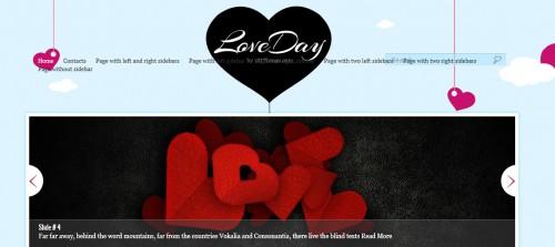 LoveDay