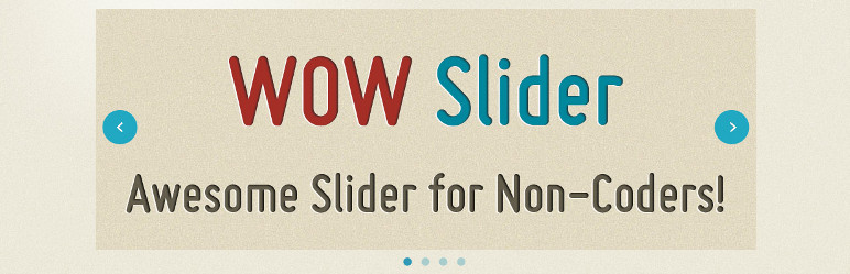 10 Efficient Free Post Slider WordPress Widgets - WPVortex
