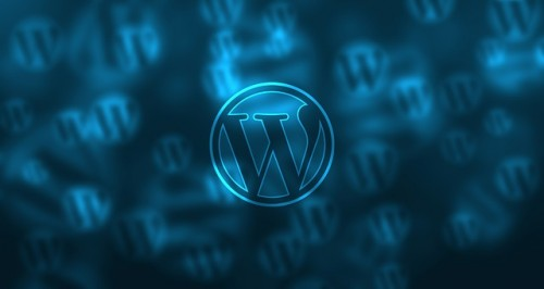 Building a WordPress Website