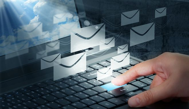 advantages of computers e mail is a Answerscom ® wikianswers ® categories technology computers computer buying advantages of using bcc vs this is what i know about cc and bcc in an e-mail.