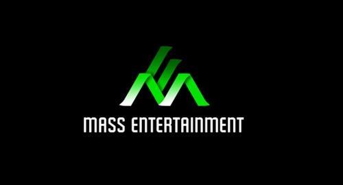 Mass Entertainment