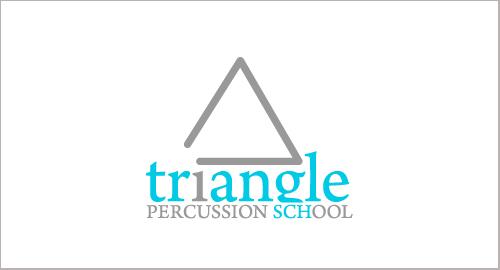 Triangle Percussion School