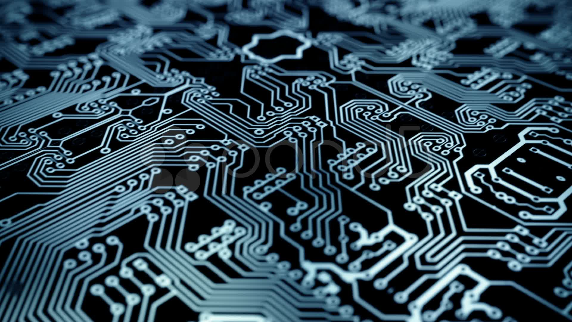 How Website Design is a Lot Like PCB Design - WPVortex